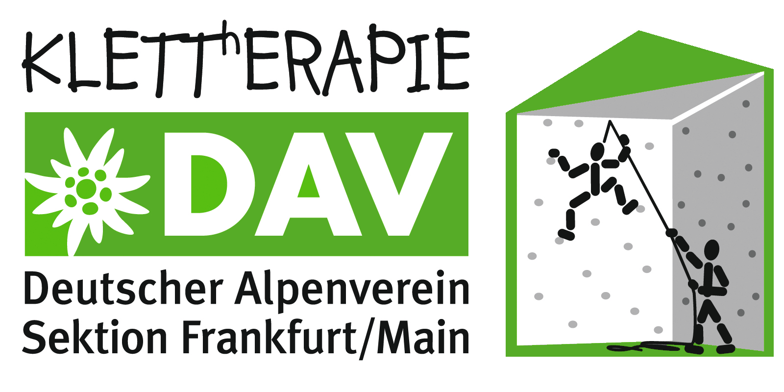 025181a75b9f49 Willkommen - DAV Sektion Frankfurt am Main