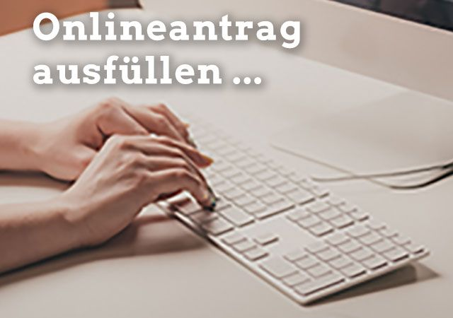 cde91cd8216cbf Mitglied im Deutschen Alpenverein Sektion Frankfurt Main werden ist per  Onlineformular ganz einfach