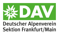 DAV Sektion Frankfurt am Main
